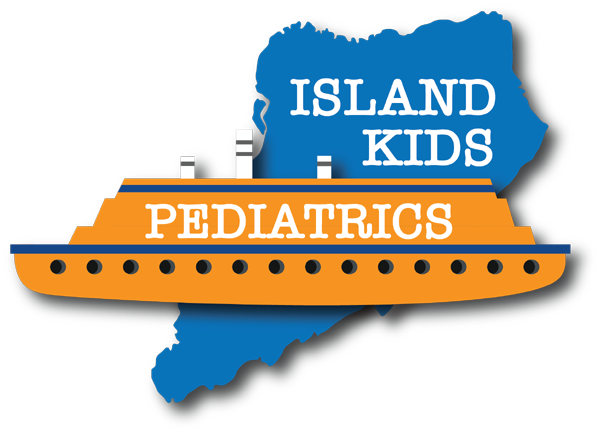 Island Kids Pediatrics